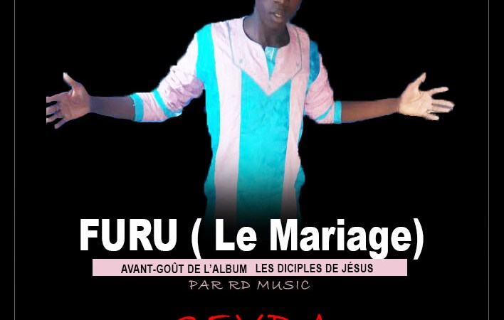 Seyba – FURU (Audio officiel)