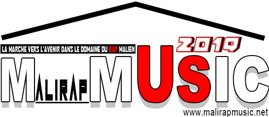 Mali Rap Music