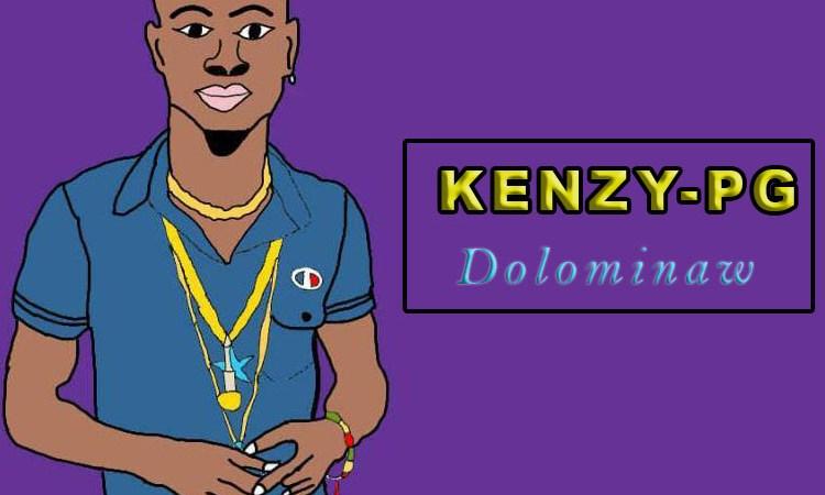 Kenzy PG – Dolominaw