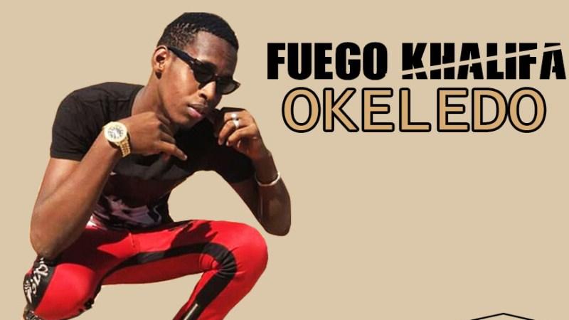 FUEGO KHALIFA – OKELEDO (2019)