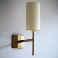 WL20G - Decorative Wall Light   Malisa Lighting