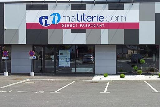 Magasin De Literie Rennes Magasin Matelas Pas Cher