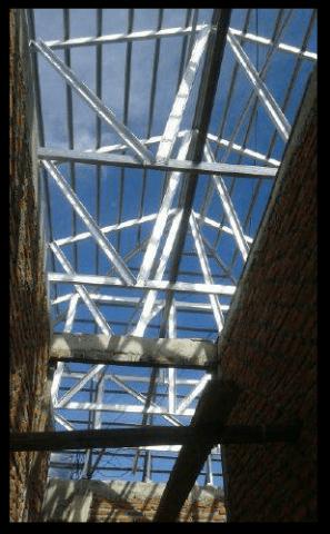 pasang baja ringan di jambi mall 13 iklan gratis online jasa pemasangan rangka atap