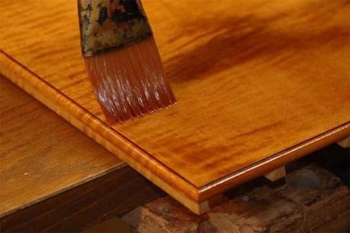 Pernis Pada Furniture
