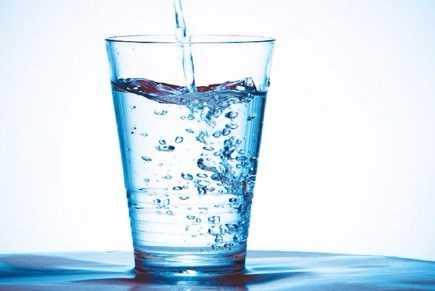 Cara Alami Meningkatkan pH Air