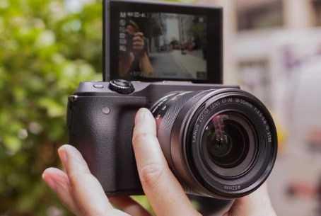 Daftar Kamera Untuk Vlog Yang Banyak Dipakai Youtuber