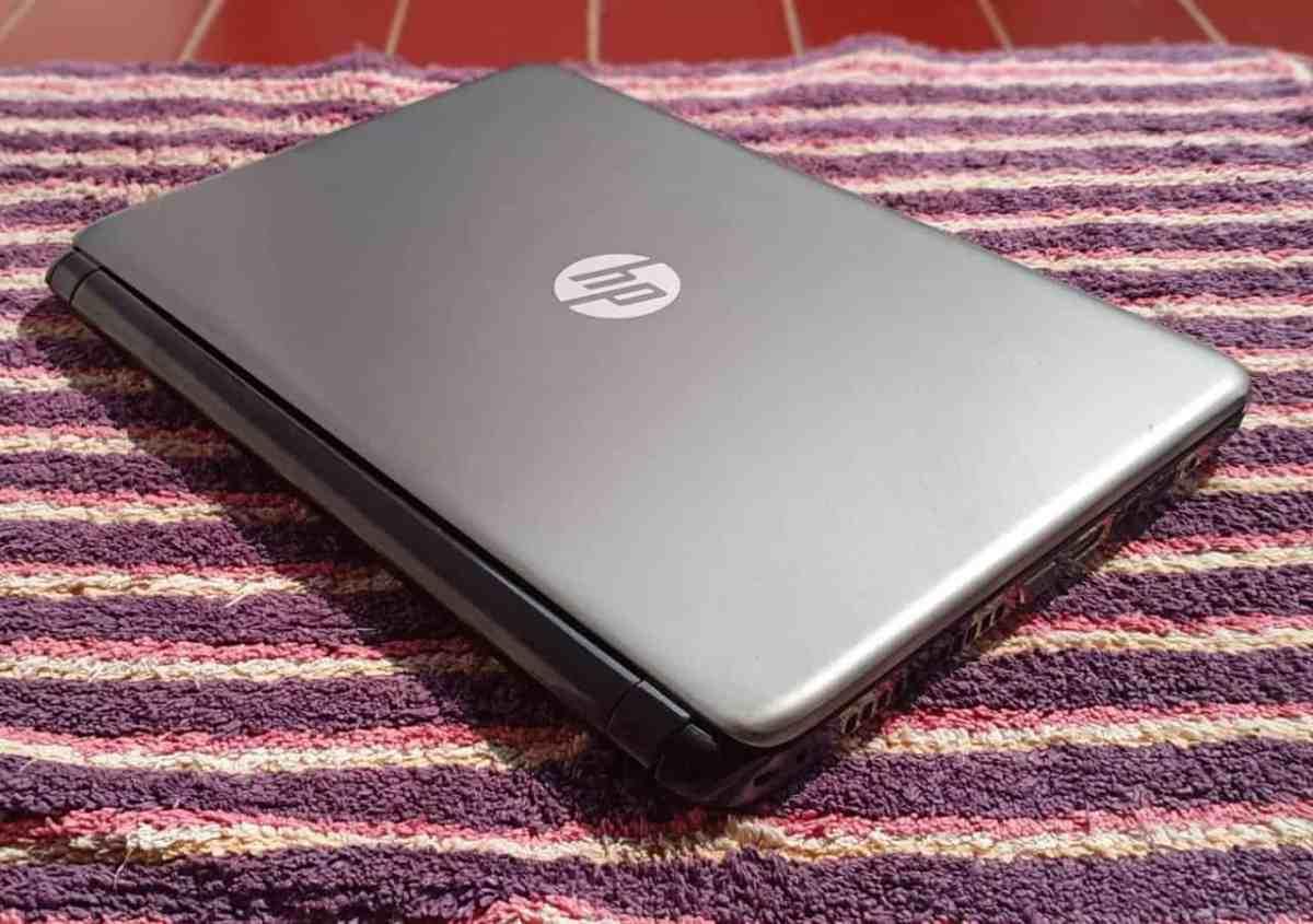 Sewa Laptop Purwokerto WA 0823.2825.2370