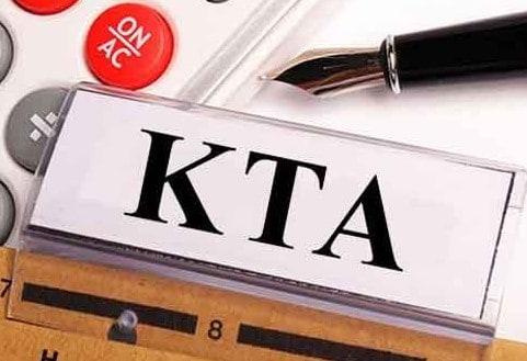 Dapatkan Keuntungan Pinjaman Kredit Tanpa Agunan melalui Digibank