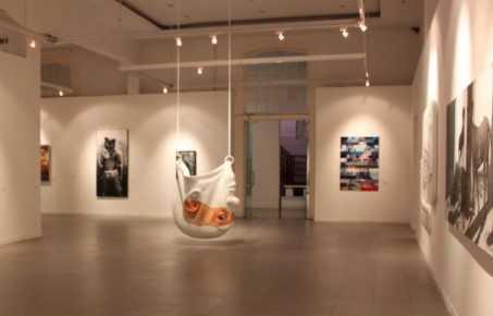 Berwisata dan Belajar di Museum-Museum di Jakarta Selatan