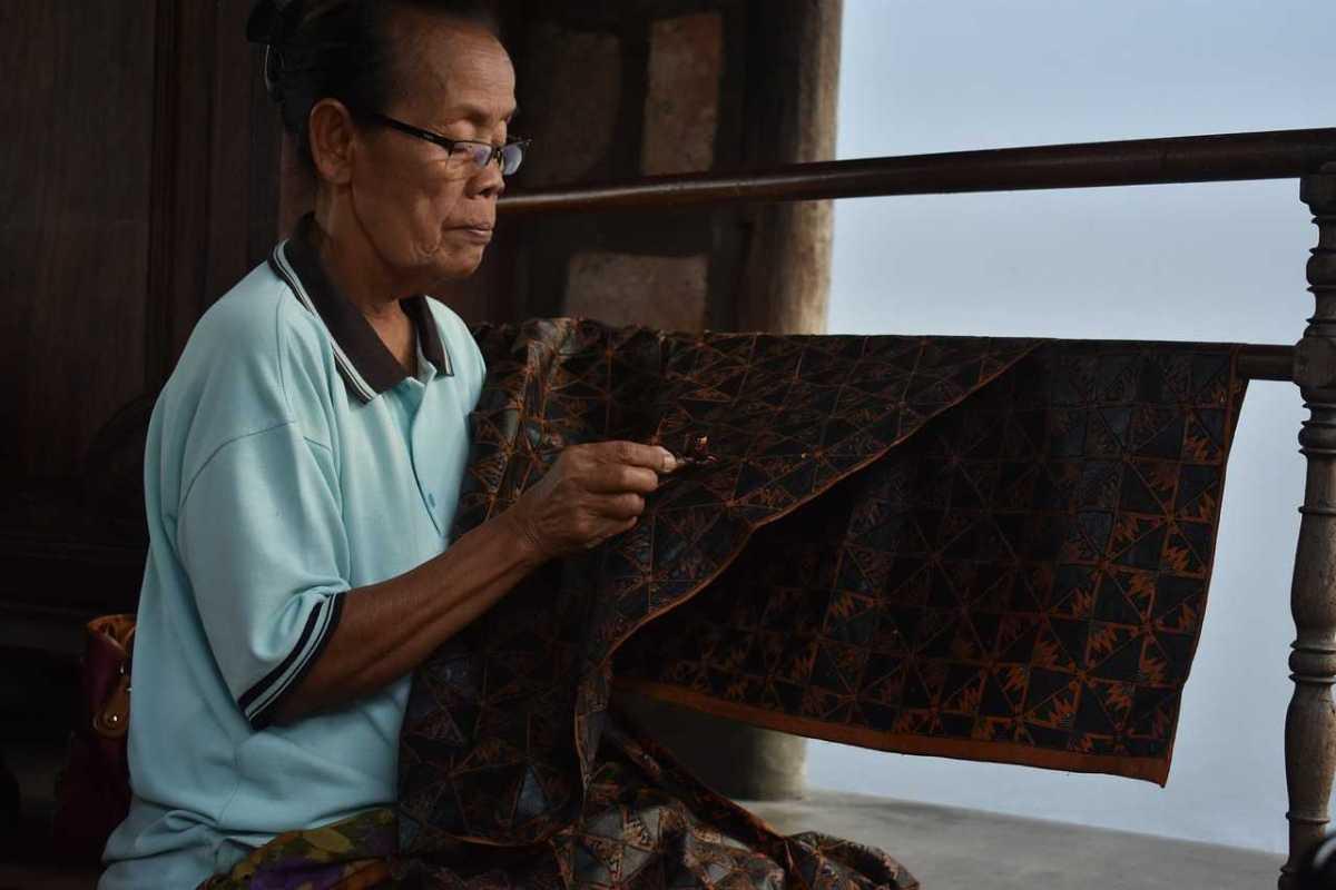 5 Fakta Kota Solo,The Spirit of Java