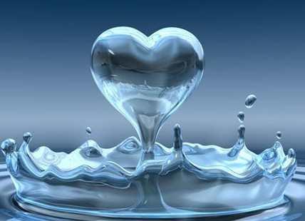 Pengertian Kadar Air