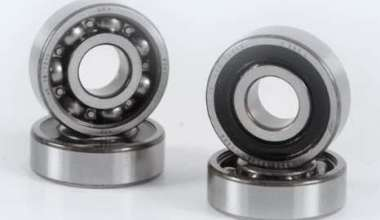 Tips Merawat Ball Bearing
