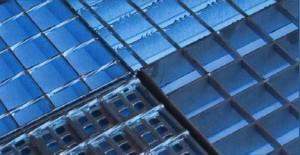 Rejilla-de-pavimentacion2-300x155 REJILLA DE PAVIMENTACION (Tramex)