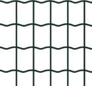 jarditor-brico-2 MALLAS JARDITOR (MALLA ELECTROSOLDADA PLASTIFICADA)