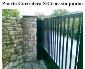 puerta-corredera-cisne puerta corredera cisne
