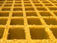 Bell-Fibreglass-Grid-Floor-Grating-crop-1 Rejilla Tramex
