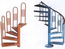 escalera-caracol-metalica-1 Nuestros productos