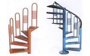 escalera-caracol-metalica escalera-caracol-metalica