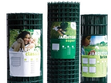 jarditor_61_2_1_1_1_1_3 Mallas Electro-soldadas