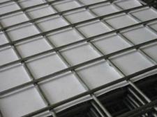 malla-electrosoldada-crop-1 Nuestros productos