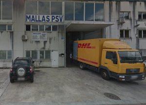 mallas-psv-crop mallas psv-crop