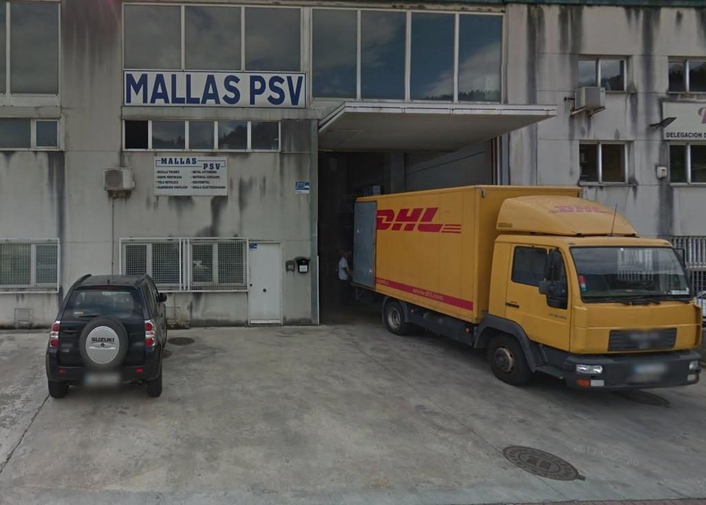 mallas-psv-crop Quienes Somos