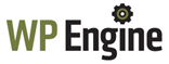 wp engine affiliate program for worpdress