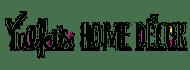 marketing a home decor site
