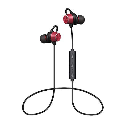 Proxelle Bluetooth Headphones in Ear Sport Magnetic
