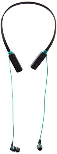 Skullcandy Method Bluetooth Sport Earbuds with Microphone