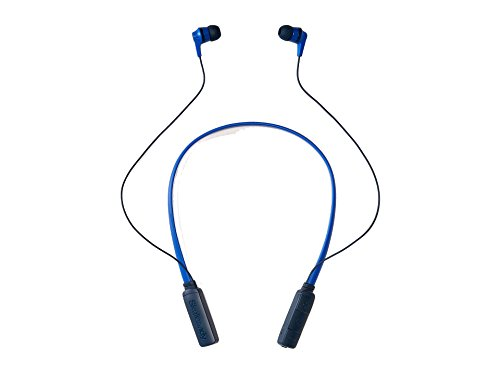 Skullcandy Ink'd Bluetooth Wireless Earbuds with