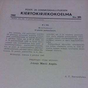 1942-205