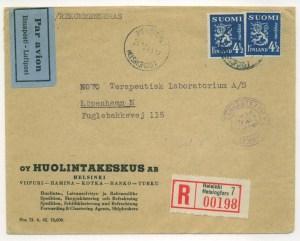 lettere_ITA-FIN0004