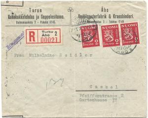 108_1937_2mk(3)_sens_R-kuori_(pystytaite)_Saksaan_-37_Turku_p1
