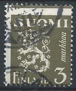109_1930_3mk_oliivi_siirtyma_oo