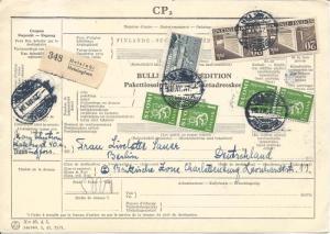 109_1947_100mk_ym_pakettikortilla_Saksaan_o-47