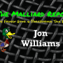 Jon Williams