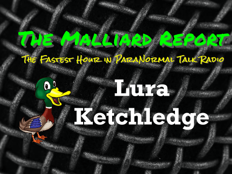 Lura Ketchledge
