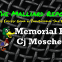 Memorial For Cj Moschetto