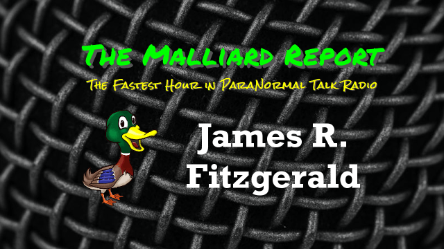 James Fitzgerald
