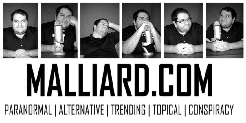 Malliard.com Collage
