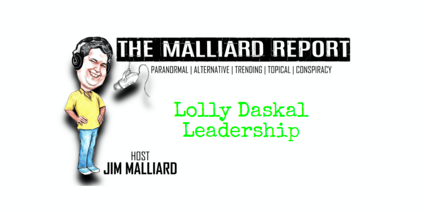Lolly Daskal
