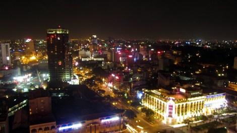 Saigon38