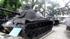 Saigon58