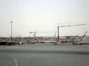 Concourse 3 2008