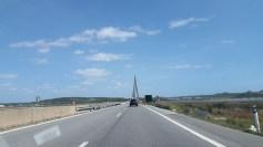 Grenzbrücke