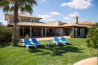 Urlaub auf Mallorca - Fincas mit Pool - Can Picafort ...