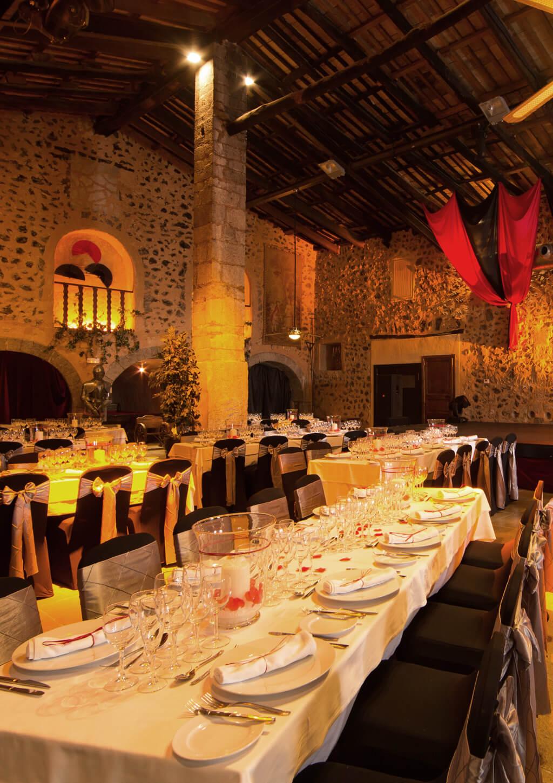 Mallorca Hochzeitslocation historischer Gutshof  mallorca