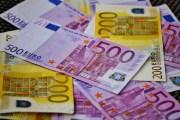 """Die spanische Wirtschaft wird eine beispiellose """"Schrumpfung"""" verzeichnen"""