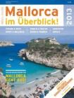 Mallorca im Überblick! 2015